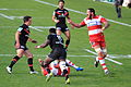 ST vs Gloucester - Match - 26.JPG