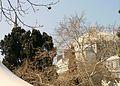 SULEYMANIYE MOSQUE - SULEYMANIYE CAMII - panoramio.jpg