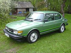 Saab99turbo-green.jpg