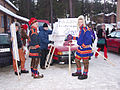 Saamiprotest-Jokkmokk2005.jpg