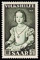 Saar 1954 355 Agnolo Bronzino - Bia de' Medici.jpg