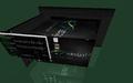 Sabayon Linux 4.2G Compiz.png