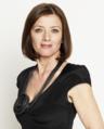 Sabine Huebner.png