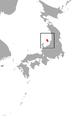 Sado Mole area.png
