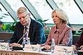 Saeimas priekšsēdētāja atklāj Eiropas nākotnei veltītu starptautisku konferenci (32216187118).jpg