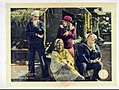 Sailor Made Man lobby card.jpg