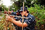 Sailors work in the garden 140812-N-XD363-156.jpg