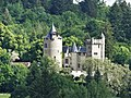 Saint-Amand (23) château Fôt (4).jpg