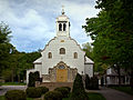 Saint-Armand église St-Philippe à Philipsburg 1.jpg