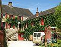Saint-Aubin Rue des Perrières n°44.jpg