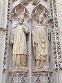 Saint-Benoît et Saint-Léger.JPG