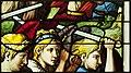 Saint-Chapelle de Vincennes - Baie 0 - Anges exterminateurs (bgw17 0411).jpg