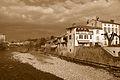 Saint-Girons - Salat - 20120126 (1).jpg