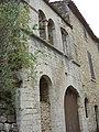 Saint-Guilhem-le-Désert13.JPG