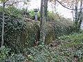 Saint-Lô - Bunker du chateau des Commines 01.JPG