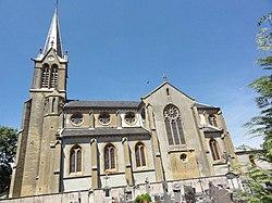 Saint-Médard (Moselle) église.jpg