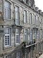 Saint-Malo (35) Hôtel de la Sauldre 01.jpg