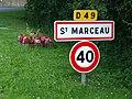 Saint-Marceau-FR-08-panneau-01.jpg