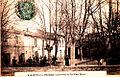 Saint-Martin-de-la-Brasque Place neuve en 1905.jpg