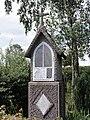 Saint-Remy-Chaussée (Nord, Fr) chapelle du Saint Suaire.jpg