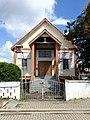 Saint Andrew's Anglican Church, San Ignacio 02.jpg