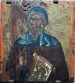 Saint Anthony Icon.tif