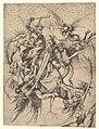 Saint Anthony Tormented by Demons MET DP819996.jpg