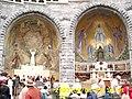 Saint Bernardette Memorial (123086611).jpeg