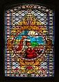 Saint Blaise church in Seysses (26).jpg