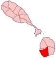 Saint Kitts and Nevis-Saint John Figtree.png