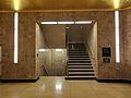 Saint Paul City Hall and Ramsey County Courthouse 04.jpg