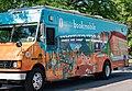 Saint Paul Public Library - Bookmobile (41748734400).jpg