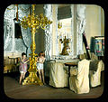 Saint Petersburg. Yelagin Palace interior of palace converted to a workers' club 2.jpg