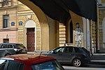 Saint Petersburg Main Post Office - overpass under view.jpeg