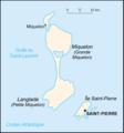Saint Pierre et Miquelon.png