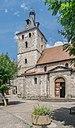 Saint Stephen Church of Cajarc 01.jpg