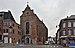 Sainte-Elisabeth church in Binche, Belgium (DSCF7800).jpg