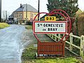 Sainte-Geneviève-en-Bray-FR-76-panneau d'agglomération-1.jpg