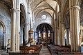 Sainte-Marthe de Tarascon-bjs180813-03.jpg