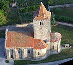 Sainte Therence Eglise.jpg