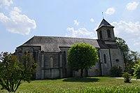 Saints-Geosmes - Église des Trois-Jumeaux - 2.jpg