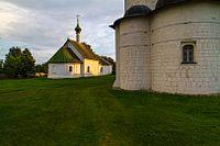 Saints Boris and Gleb Church (Kideksha) 2.jpg