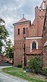 Saints Martin and Nicholas cathedral in Bydgoszcz (2).jpg