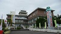Saito City Offie Miyazaki Japan.jpg