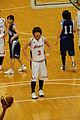 Sakurada yoshie.jpg