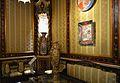 Saló xinés del palau del marqués de Dosaigües.JPG