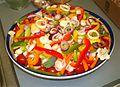 Salad (5).jpg
