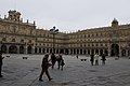 Salamanca (40209229584).jpg