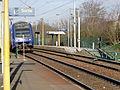 Sallaumines - Gare de Pont-de-Sallaumines (02).JPG