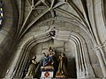 Salles-Curan - Église Saint-Géraud -25.JPG